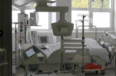 ΚΕΕΛΠΝΟ: Στους 26 οι νεκροί από επιπλοκές της γρίπης στην Ελλάδα