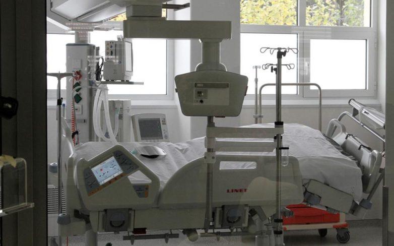 Απόφαση – σταθμός του ΣτΕ υποχρεώνει τον ΕΦΚΑ να καλύψει νοσήλια σε ιδιωτικά νοσοκομεία