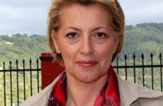 Νέα αντιδήμαρχος Σκοπέλου η  Αθηνά Ντάκη