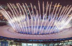 «Μάχονται» από τώρα να αναλάβουν τους Ολυμπιακούς