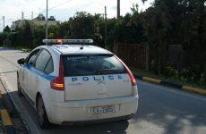 Στο φως νέα στοιχεία για τη δολοφονία Ζαφειρόπουλου