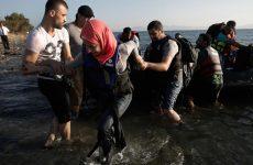 Εβδομήντα πρόσφυγες και μετανάστες διεσώθησαν ανοιχτά της Κω