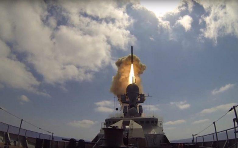 Υπόθεση κατασκοπείας στη ρωσική διαστημική υπηρεσία