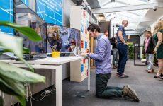 Τραπεζικά στελέχη ιδρύουν startups υψηλής τεχνολογίας
