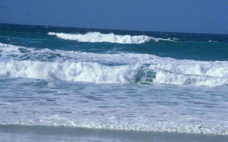 Αγνοείται Ελληνας ναυτικός σε θαλάσσια περιοχή της Βραζιλίας