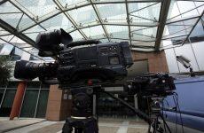 Επτά οι τηλεοπτικές άδειες με απόφαση του ΕΣΡ
