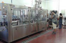 Διατήρηση μειωμένου ΕΦΚ στο τσίπουρο ζητούν οι παραγωγοί