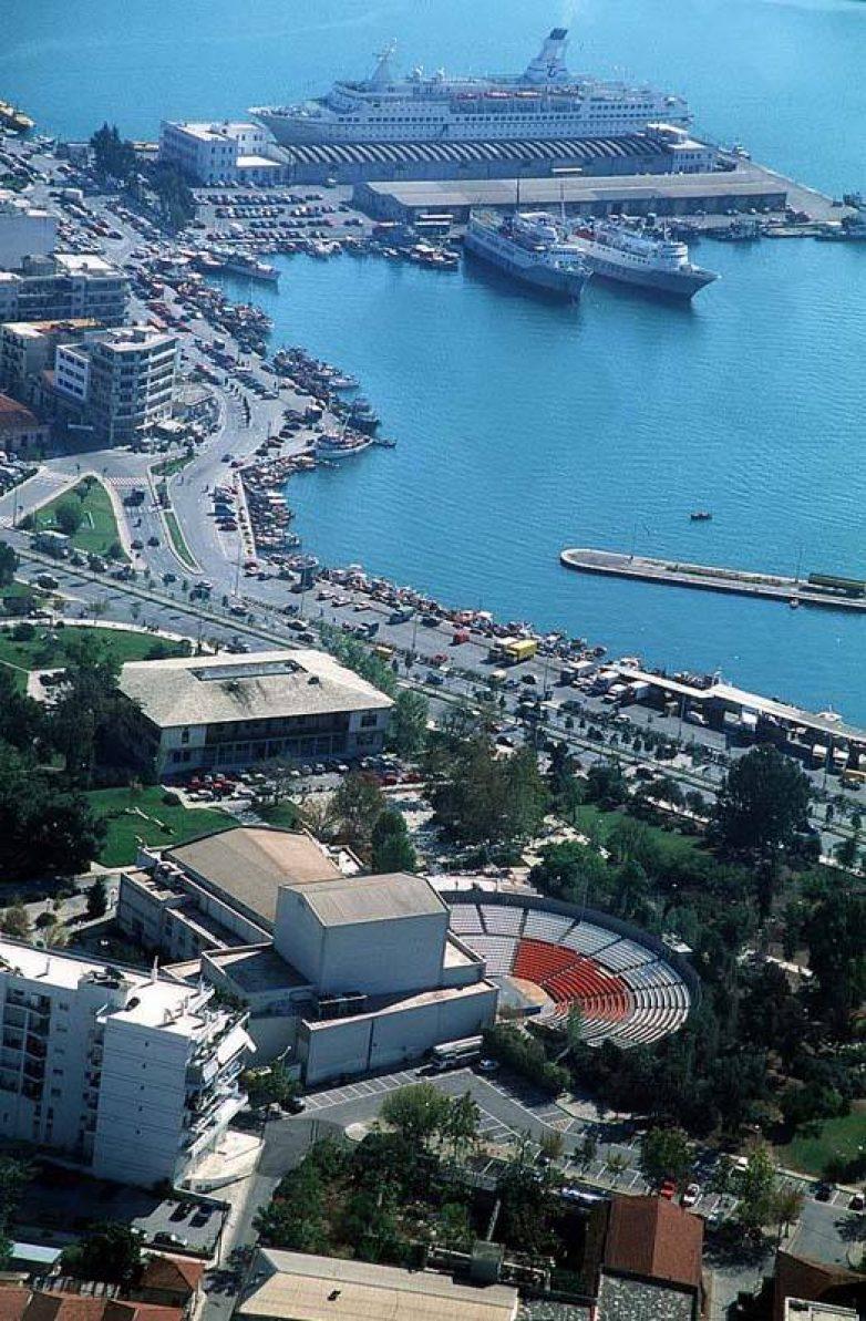 """Διήμερο """"λουκέτο"""" σε δύο καταστήματα στη Μαγνησία λόγω φοροδιαφυγής"""