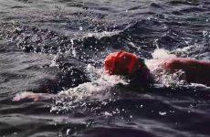"""Στο Βόλο ο 1ος  Κλασσικός Μαραθώνιος  Κολύμβησης """"Ιάσων Ζηργάνος"""""""