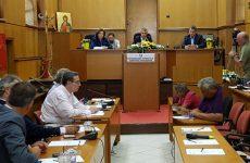Κ. Αγοραστός: Επικαιροποιημένο σχέδιο διαχείρισης του προσφυγικού με την ενεργό συμμετοχή της αυτοδιοίκησης