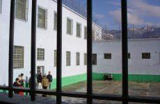 Aνήλικος τσιγγάνος διέφυγε από το Ίδρυμα Ανηλίκων και συνελήφθη