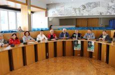 Πανελλήνιο μαραθώνιο πρωτάθλημα ποδηλάτου βουνού στον Κίσσαβο