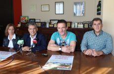 5η Πανθεσσαλική Ορειβατική Συνάντηση στον Όλυμπο 24 και 25 Σεπτεμβρίου