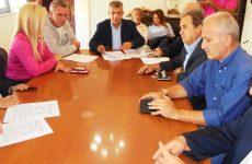 Έργα  9,1 εκατ. ευρώ για την Περιφερειακή Ενότητα Μαγνησίας και Β. Σποράδων