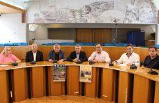 Πανελλήνιο Αντάμωμα και Εθνολογικό Συνέδριο Αυτόχθονων και Γηγενών Θεσσαλών – Καραγκούνηδων