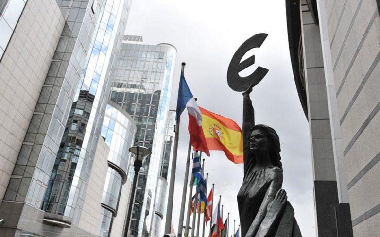 EWG: Εκταμίευση των 2,8 δισ. στις 10 Οκτωβρίου, αν υλοποιηθούν τα τρία προαπαιτούμενα