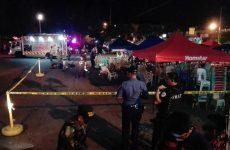 Δέκα νεκροί και δεκάδες τραυματίες από έκρηξη στις Φιλιππίνες