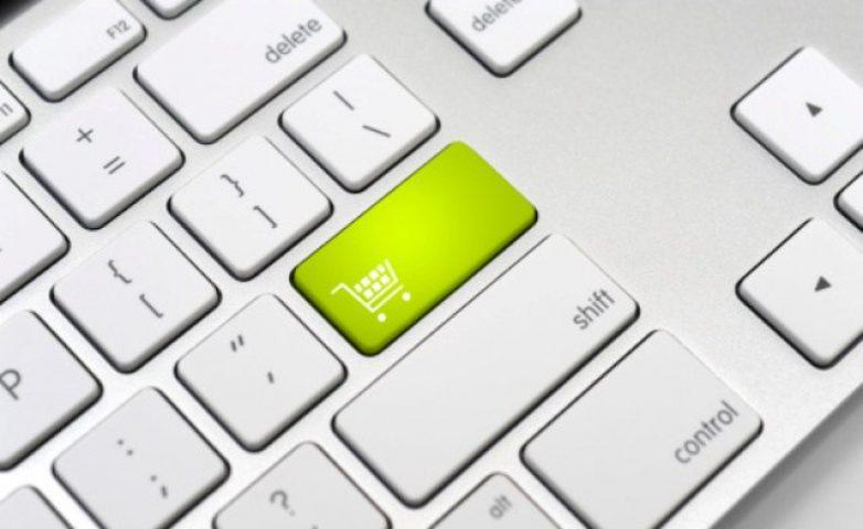 Αντιμονοπωλιακή νομοθεσία: Δημοσίευση προκαταρκτικής έκθεσης για το ηλεκτρονικό εμπόριο