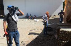 Περισσότεροι από 100 μαχητές του PKK νεκροί από συγκρούσεις με τις τουρκικές δυνάμεις ασφαλείας
