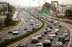 Κατατέθηκε το σχέδιο νόμου για τις άδειες οδήγησης – Όλες οι αλλαγές