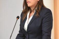 Κωνσταντοπούλου: Σε κάθε μας βήμα θα σείεται το κατεστημένο της μνημονιακής διαπλοκής και της τροϊκανής τυρρανίας