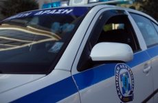 Κατ' οίκον περιορισμός με «βραχιολάκι» για τον 39χρονο Παραολυμπιονίκη