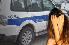 Στη δημοσιότητα τα  στοιχεία μαστρωπών ανήλικης στη Λάρισα