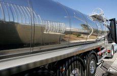 Ατύχημα με διαρροή επικίνδυνης ουσίας σε αποθήκη στον Ασπρόπυργο
