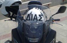 Ανήλικος Αλβανός κατείχε 13 γραμ. χασίς