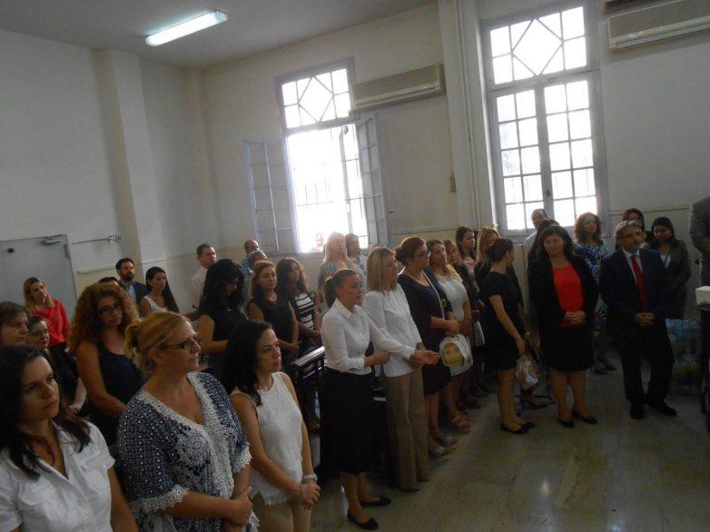 Εκδηλώσεις και κοινωνικές δράσεις από τον Δικηγορικό Σύλλογο Βόλου