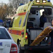 Αιφνίδιος θάνατος 45χρονου στο Βόλο
