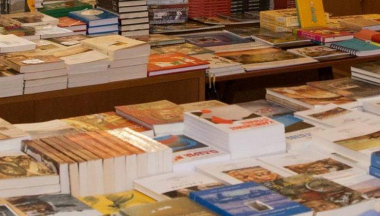 Η απονομή των κρατικών λογοτεχνικών βραβείων την Κυριακή 3 Μαρτίου