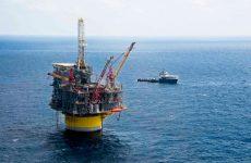Τριμερής Ελλάδας – Κύπρου – Ισραήλ για την ενέργεια