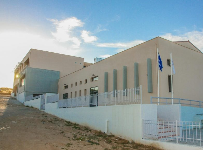 Άκυρη  απόφαση του Δήμου Ρ. Φεραίου για παραχώρηση αίθουσας του ΕΠΑΛ Βελεστίνου στο Σύλλογο Αγ. Αθανασίου