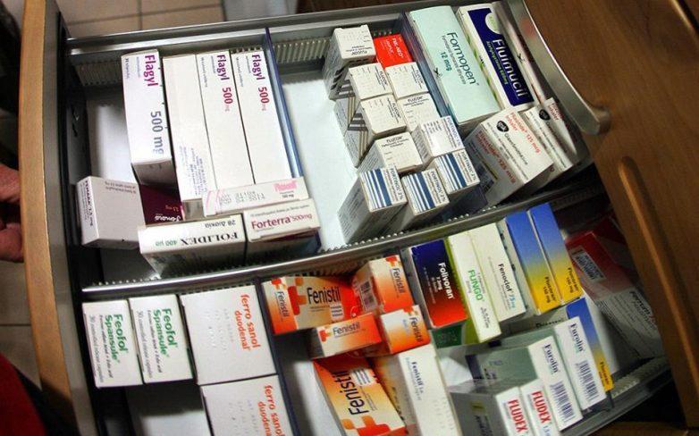 Εξαρθρώθηκε κύκλωμα διακίνησης παράνομων φαρμάκων