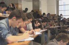 Δωρεάν μεταπτυχιακές σπουδές σε φοιτητές με χαμηλό εισόδημα
