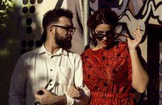 JAZZMATAZZ & ATHENS BOOGIE  στη μουσική σκηνή «ΑΝ GROUNDFLOOR»