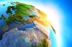 Σ. Φάμελλος: Η κλιματική αλλαγή επιβάλλει νέο τρόπο σκέψης και νέα εργαλεία