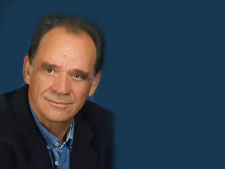 Eκ νέου υποψήφιος ο δήμαρχος Ζαγοράς – Μουρεσίου Παν. Κουτσάφτης