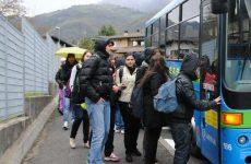Αναγκαιότητα τροποποίησης  της ΚΥΑ για τη μεταφορά μαθητών στη Μαγνησία