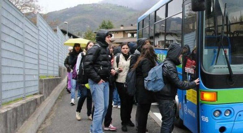 Έτοιμη η Π.Ε.Μ.Σ. για τη μεταφορά μαθητών