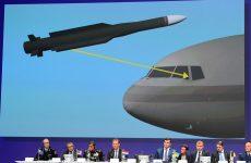 Ουκρανία: Το πόρισμα για το μαλαισιανό αεροσκάφος δείχνει άμεση εμπλοκή της Ρωσίας