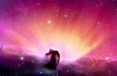 Αρχίζουν οι διαλέξεις της Εταιρείας Αστρονομίας