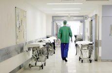 Τοποθέτηση  δύο γιατρών σε «Αχιλλοπούλειο» και  ΠΕΔΥ Βόλου