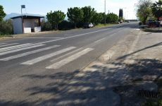 Με 1,7 εκατ. ευρώ ενισχύει την ασφάλεια στο οδικό δίκτυο της Π.Ε. Μαγνησίας  η Περιφέρεια Θεσσαλίας