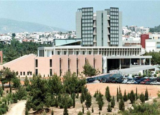 Δεκτό από τον υπουργό Παιδείας το αίτημα της ΔΑΠ – ΝΔΦΚ για συνάντηση