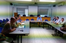 Στελέχωση των Κέντρων Υγείας  στη Μαγνησία ζητά η ΠΕΔ Θεσσαλίας