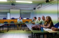 Ενίσχυση της α'/θμιας φροντίδας υγείας στη Μαγνησία