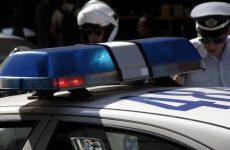 Συλλήψεις αστυνομικών και ιδιωτών για πολλαπλά αδικήματα