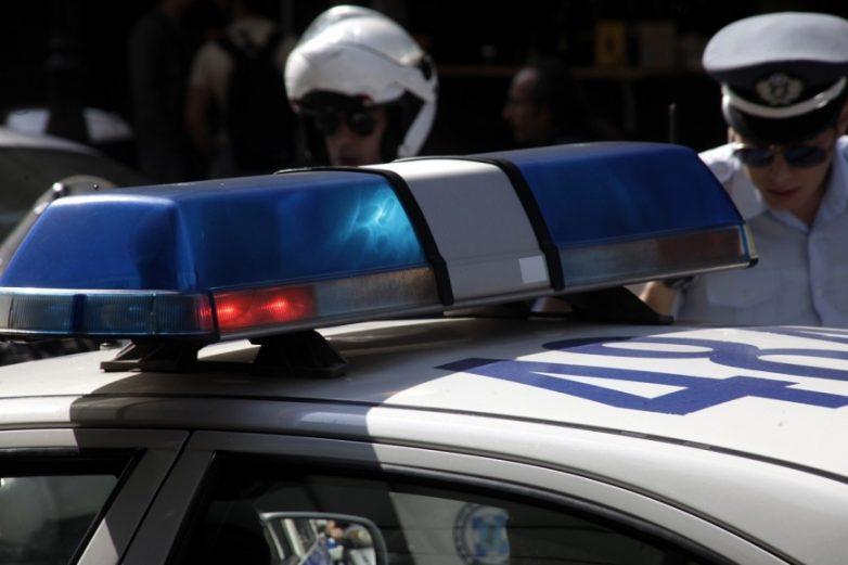 Παραολυμπιονίκης ο δράστης της δολοφονίας στο πρακτορείο του ΟΠΑΠ